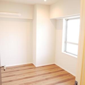 錦糸町第2ローヤルコーポ(3階,)の洋室(3)