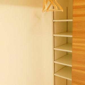目白ハイビル(4階,3499万円)の洋室(2)
