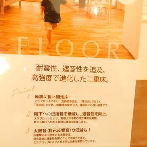 目白ハイビル(4階,)の居間(リビング・ダイニング・キッチン)