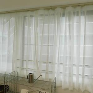 プチモンド目白(4階,4299万円)の洋室(2)