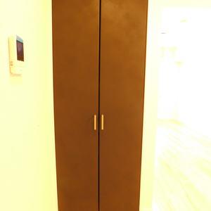 ソフトタウン池袋(9階,3180万円)の居間(リビング・ダイニング・キッチン)