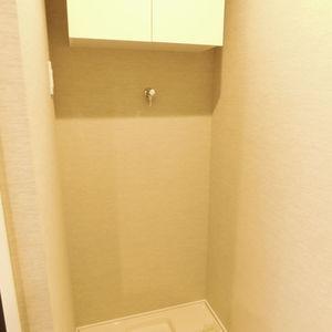 ソフトタウン池袋(9階,)の化粧室・脱衣所・洗面室