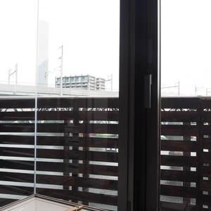 グランシティ天王洲アイル(5階,6280万円)の浴室・お風呂