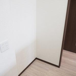 スカイクレストビュー芝浦(2階,5470万円)のキッチン