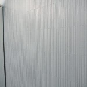 スカイクレストビュー芝浦(2階,5470万円)の化粧室・脱衣所・洗面室