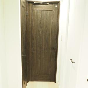 ネオハイツ田町(3階,)のお部屋の廊下