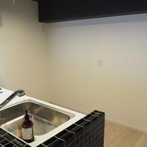 ネオハイツ田町(3階,)のキッチン