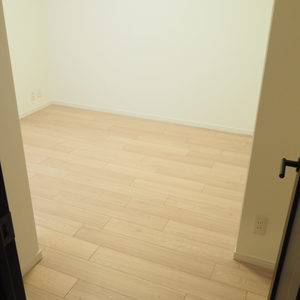 ネオハイツ田町(3階,)の洋室