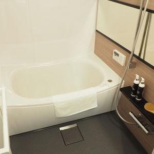 ネオハイツ田町(3階,)の浴室・お風呂