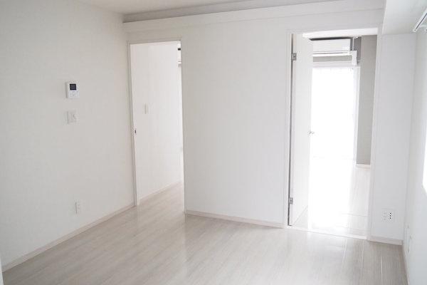 ローレルプラザ田町(8階,3480万円)