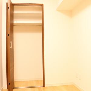 パラスト白山(9階,)の洋室