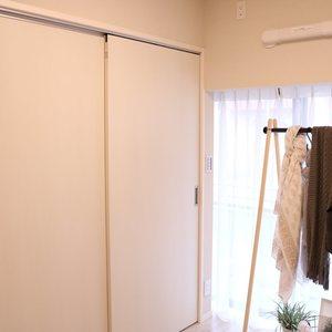 ドリーム小石川(4階,)の洋室(2)