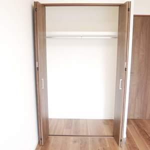 シャルム錦糸町(8階,)の洋室