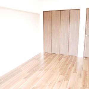 シャルム錦糸町(8階,)の洋室(2)