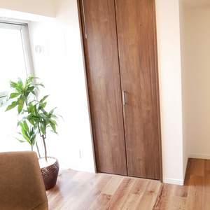 シャルム錦糸町(8階,)の洋室(3)