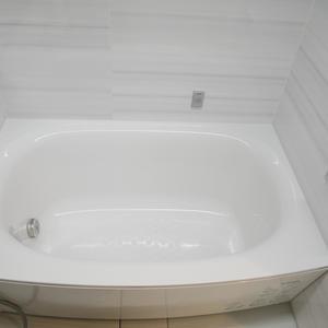 シャルム錦糸町(8階,)の浴室・お風呂