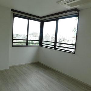 パークコート中落合(2階,)の洋室(2)