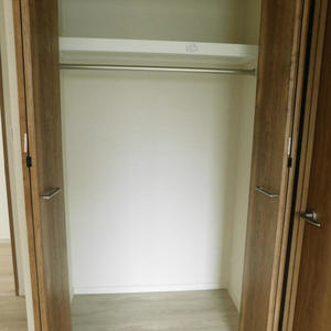 パークコート中落合(2階,)の洋室(3)