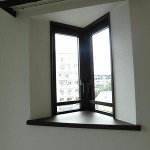 パークコート中落合(2階,)の洋室(4)