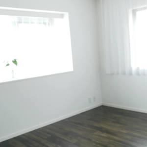 エンブレム下落合(3階,7180万円)の洋室