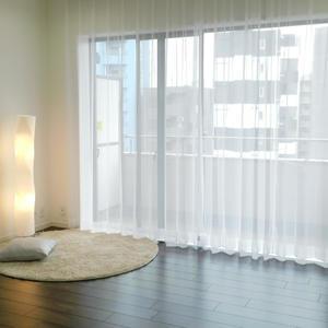 エンブレム下落合(3階,7180万円)の洋室(3)