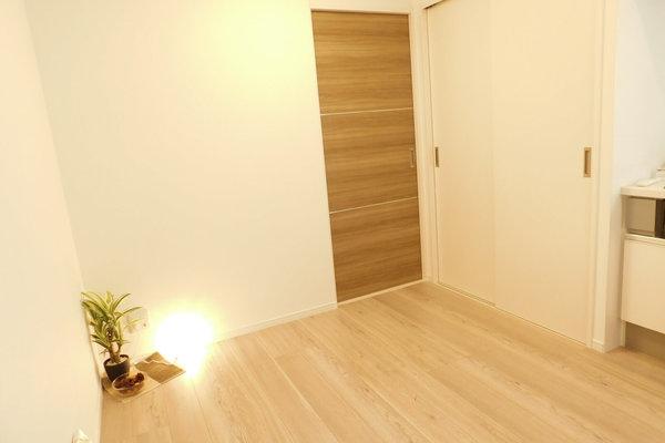 池袋西アムフラット(10階,2699万円)