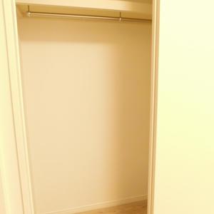 池袋西アムフラット(10階,)の居間(リビング・ダイニング・キッチン)