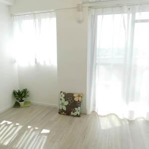 池袋西アムフラット(10階,)の洋室
