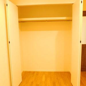 池袋ウエストハイツ(1階,)の洋室(3)