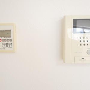 ルリオン錦糸町エグゼ(3階,)の居間(リビング・ダイニング・キッチン)