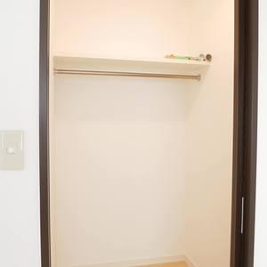ルリオン錦糸町エグゼ(3階,)の洋室