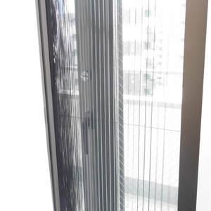 エンブレム下落合(3階,7180万円)の居間(リビング・ダイニング・キッチン)