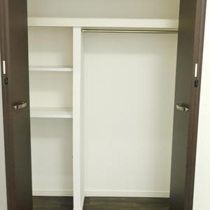 エンブレム下落合(3階,7180万円)の洋室(2)