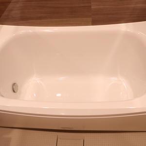 クオリア後楽園(2階,4580万円)の浴室・お風呂