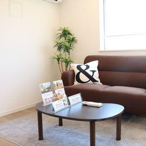 春日タウンホーム(5階,2999万円)の洋室