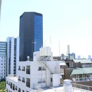 春日タウンホーム(5階,2999万円)のお部屋からの眺望