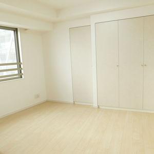 イトーピアアルファシティ池袋(11階,3580万円)の洋室