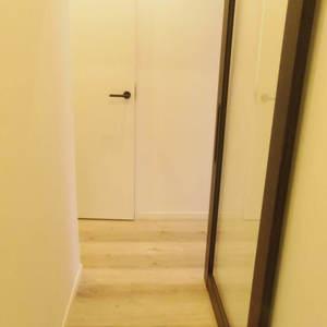 鍋屋横丁住宅(5階,)のお部屋の廊下
