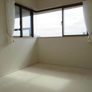 朝日マンション新中野(9階,)の洋室(2)