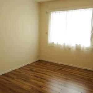 シーアイマンション新中野(13階,)の洋室