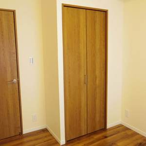 シーアイマンション新中野(13階,6180万円)の洋室(3)