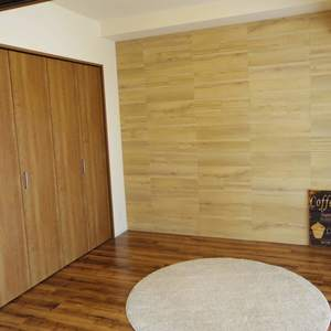 シーアイマンション新中野(13階,6180万円)の洋室(2)