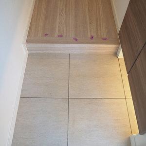 参宮橋コーポラス(2階,)のお部屋の玄関