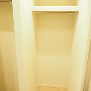 ライオンズマンション代々木(1階,)の洋室