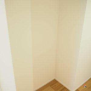 第15宮庭マンション(5階,)のお部屋の廊下