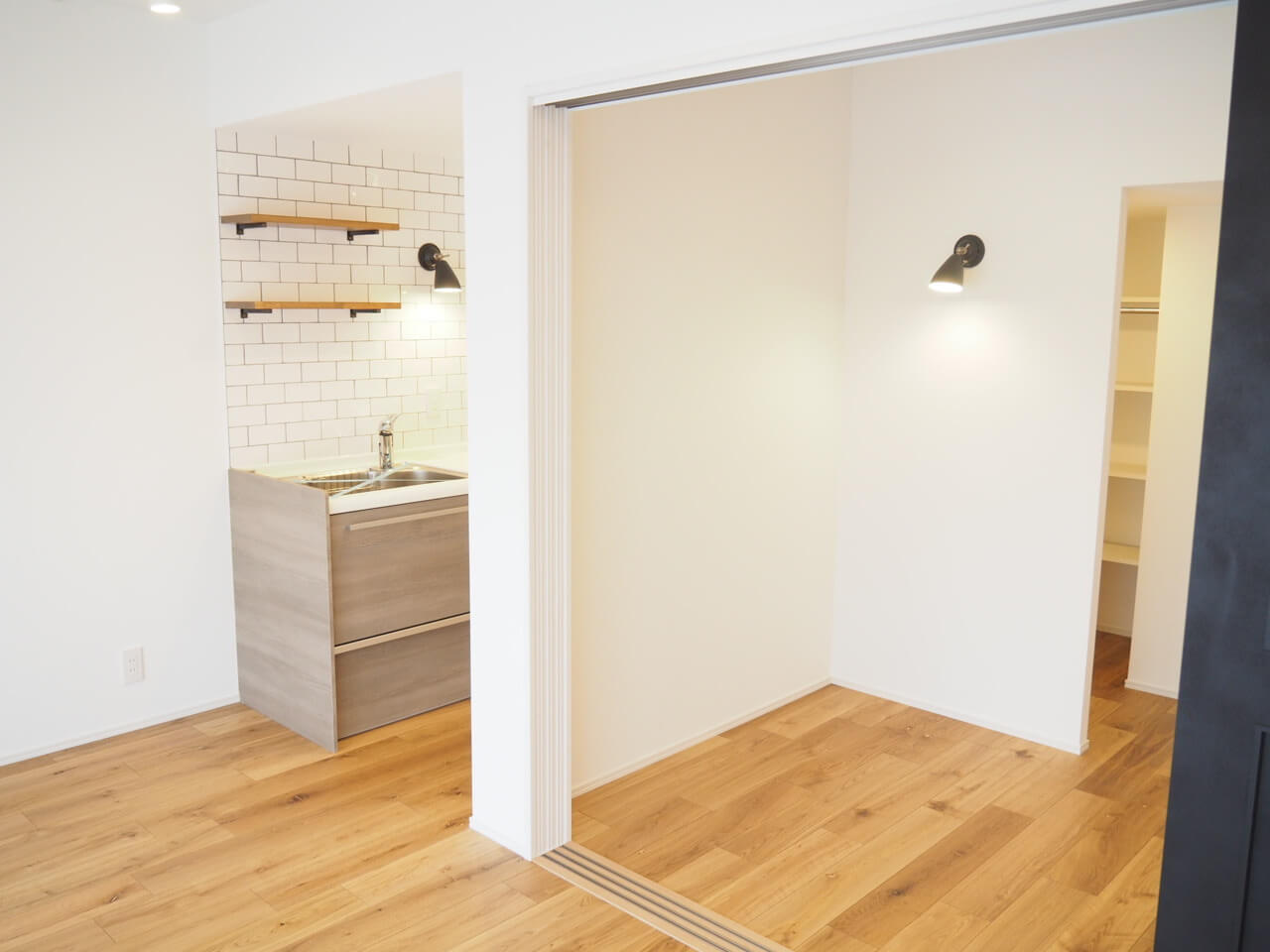 第15宮庭マンション(5階,)1枚目