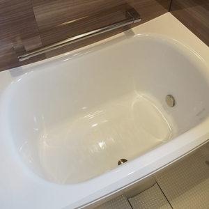 秀和第2神宮レジデンス(4階,3480万円)の浴室・お風呂