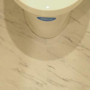 参宮橋コーポラス(2階,)のトイレ