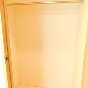 ブランシエラおとめ山公園(3階,)の洋室