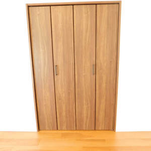 ハウス高田馬場(2階,4580万円)の洋室